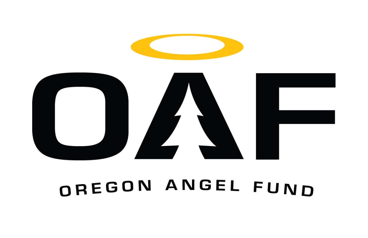 6 Things you Should Know About the Oregon Angel Fund – Polychronopolous